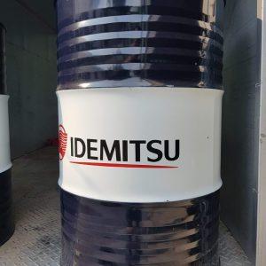 dau-nhiet-luyen-idemitsu-daphne-quench