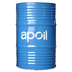 DẦU NHỚT AP OIL