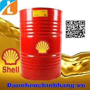 Dầu thủy lực có chỉ số độ nhớt cao shell Tellus VX 32